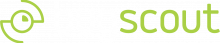 bugscout_logo_invert